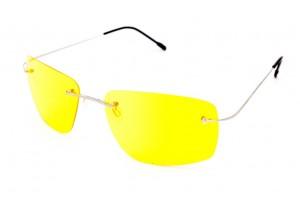 Водительские очки 3036