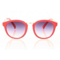Детские очки 8130