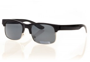 Мужские очки  2020 года 8190