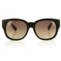 Женские очки Versace 8628