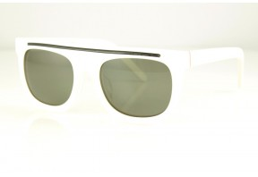 Мужские очки Retro 8629