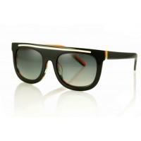 Мужские очки Retro 8630