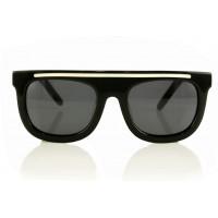Мужские очки Retro 8631