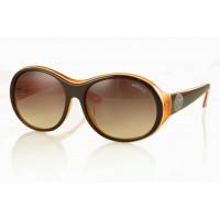 Женские очки Versace 8636