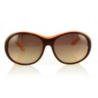 Женские очки Versace 8637