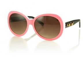 Женские очки Dolce & Gabbana 8649