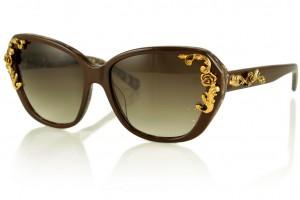 Женские очки Dolce & Gabbana 8651