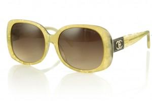 Женские очки Chanel 8662