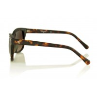 Женские очки Chanel 8663