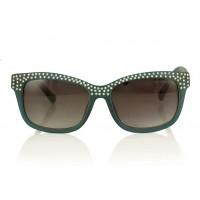 Женские очки Chanel 8664