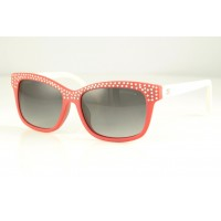 Женские очки Chanel 8666
