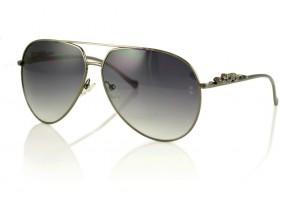 Женские очки Cartier 8668