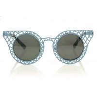 Женские очки  8675