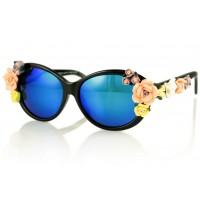 Женские очки Dolce & Gabbana 8676
