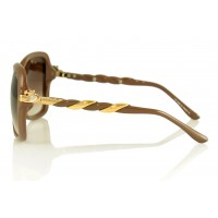 Женские очки Cartier 8678