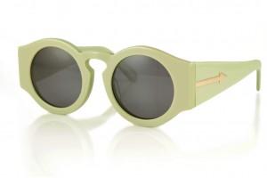 Женские очки Karen Walker 8691