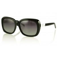 Женские очки Chanel 8696
