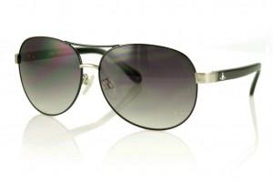 Женские очки Vivienne Westwood 8698