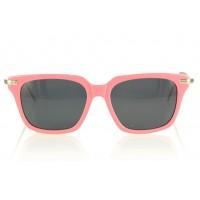 Женские очки Thom Browne 8700