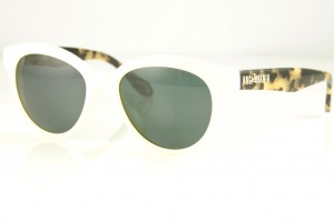 Женские очки Vivienne Westwood 8706