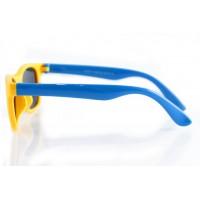 Детские очки 8575