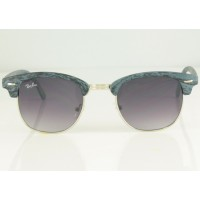 Ray Ban Clubmaster 8604