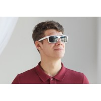 Мужские очки  2019 года 7445