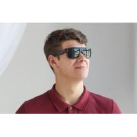 Мужские классические очки 7469