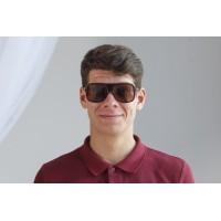 Мужские очки  2019 года 7436
