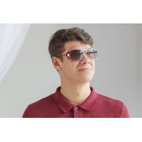 Мужские очки Police 4689
