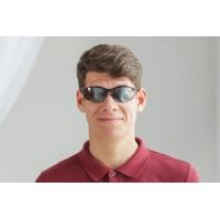 Водительские очки 6554