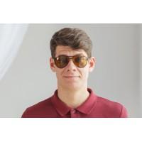 Водительские очки авиатор 7383