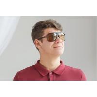 Водительские очки 7431