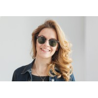 Ray Ban Clubmaster 7205