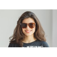 Женские очки 2018 года 7454