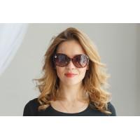 Женские классические очки 4382
