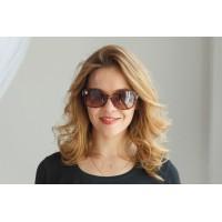 Женские классические очки 4425