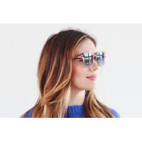 Женские очки 2021 года 8352