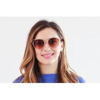 Женские очки 2021 года 8353