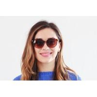 Женские очки 2020 года 8356