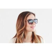 Женские очки 2019 года 8433