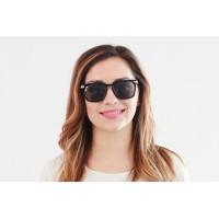 Женские очки 2018 года 8436