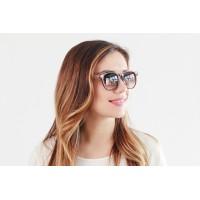 Женские очки 2020 года 8446