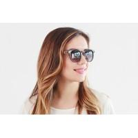 Женские очки 2021 года 8447