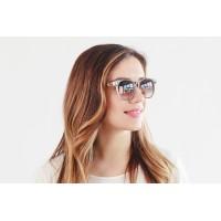 Женские очки 2021 года 8452