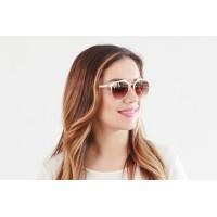 Женские очки 2020 года 8463