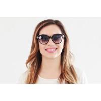 Женские очки 2021 года 8469