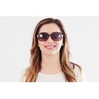 Женские классические очки 4428