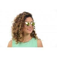 Женские очки Dior 8656