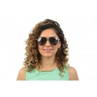 Женские очки Cartier 8667